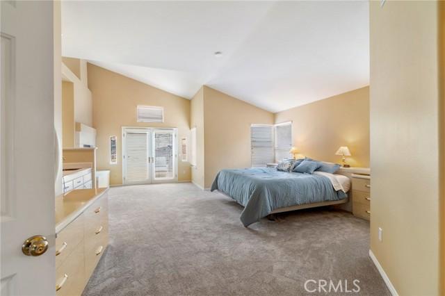 22. 358 Hornblend Court Simi Valley, CA 93065