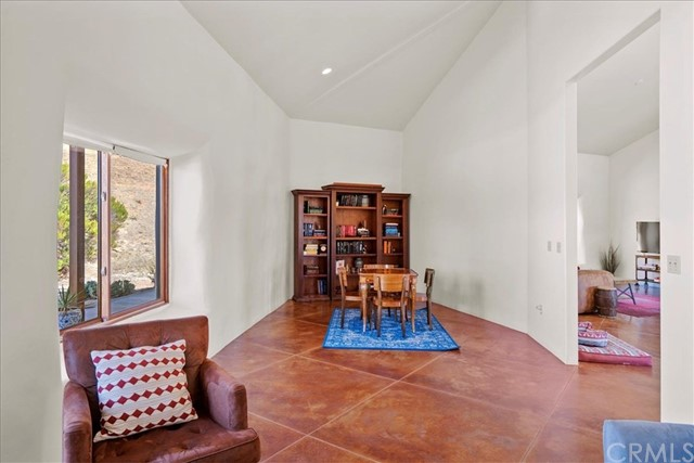 6255 Buckhorn Ridge Pl, San Miguel, CA 93451 Photo 18