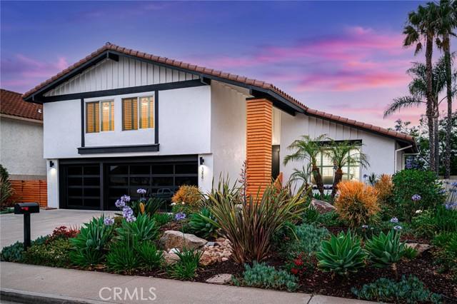 344 Cerro Street, Encinitas, CA 92024