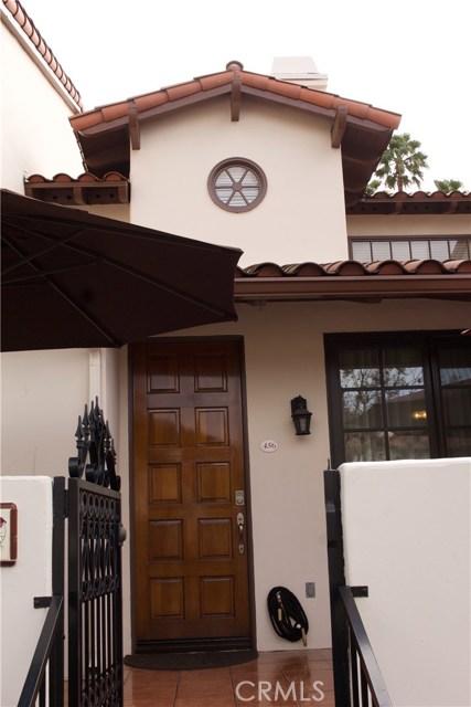 456 E Bougainvillea Lane, Glendora, CA 91741