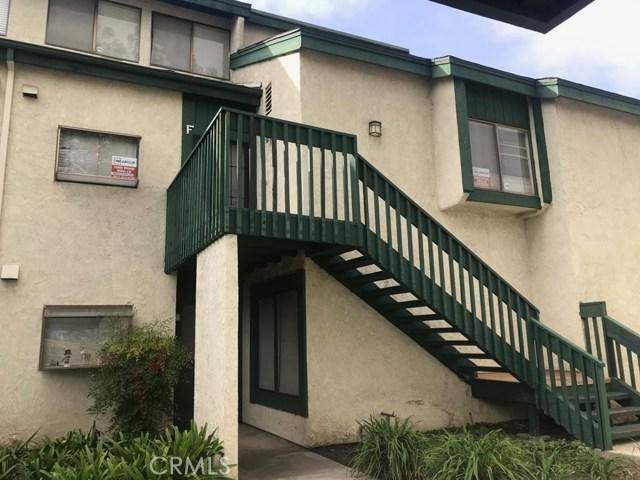 12871 Forest Drive 50, Garden Grove, CA 92840