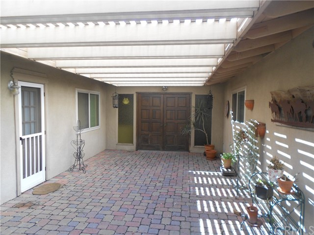 26870 Ironwood Avenue, Moreno Valley, CA 92555