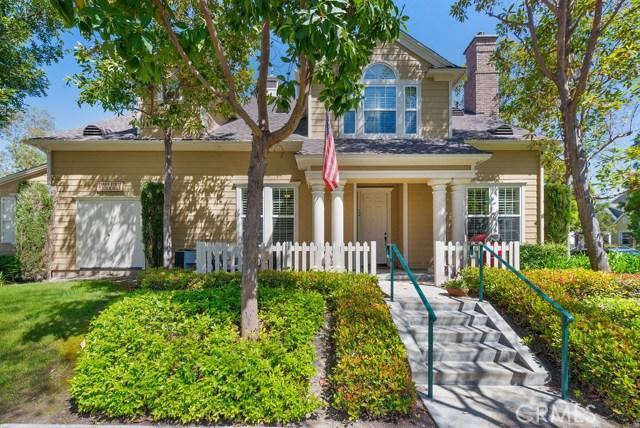 32 Corbin Street, Ladera Ranch, CA 92694