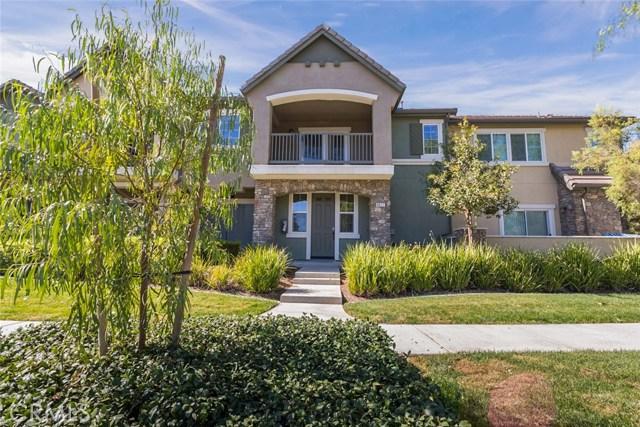 8017 Yeager Street, Chino, CA 91708