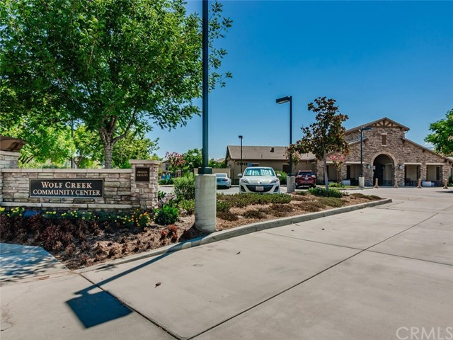 46194 Rocky Trail Ln, Temecula, CA 92592 Photo 40