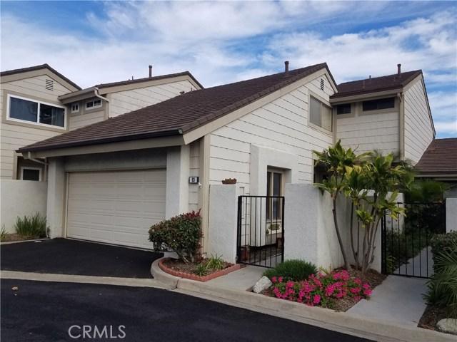 83 Sandpiper 12, Irvine, CA 92604