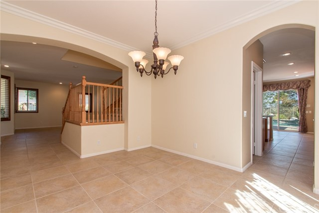 41631 Monterey Pl, Temecula, CA 92591 Photo 16
