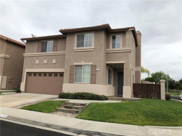 37 Ametrine Way, Rancho Santa Margarita, CA 92688