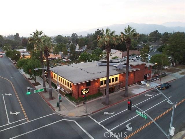 2079 Bonita Avenue, La Verne, CA 91750