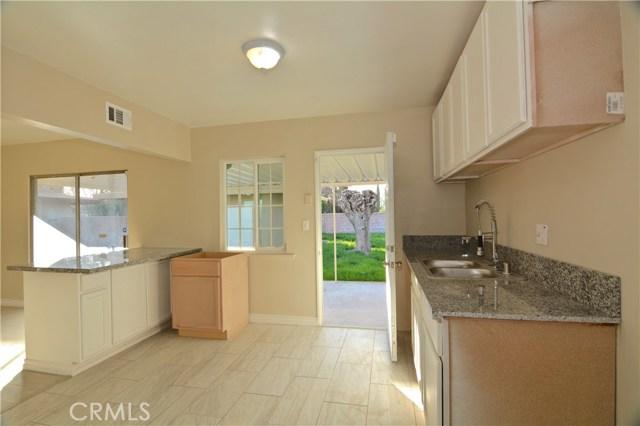 1514 Flores Street, San Bernardino, CA 92411