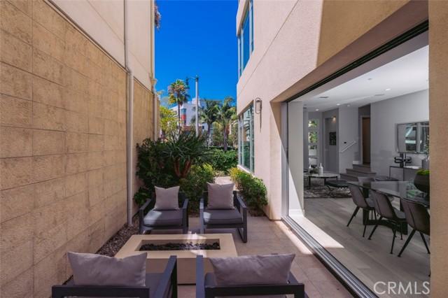 12682 Millennium, Playa Vista, CA 90094 Photo 11