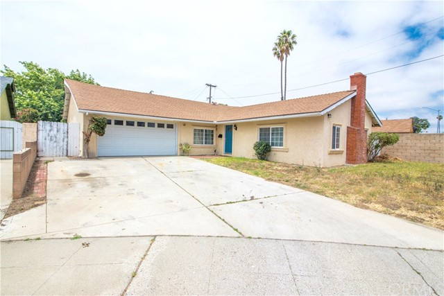 1331 Kensington Way, Santa Maria, CA 93454