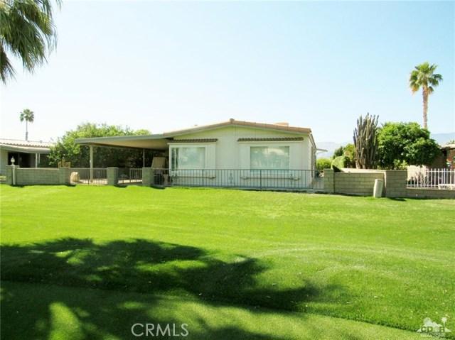38948 Moronga Canyon Drive, Palm Desert, CA 92260
