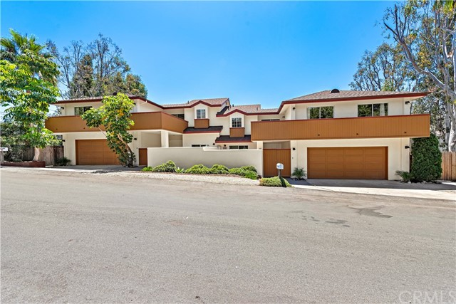Photo of 1585 Catalina, Laguna Beach, CA 92651