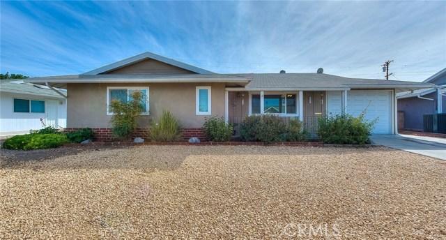 26251 Foxgrove Rd, Menifee, CA, 92586