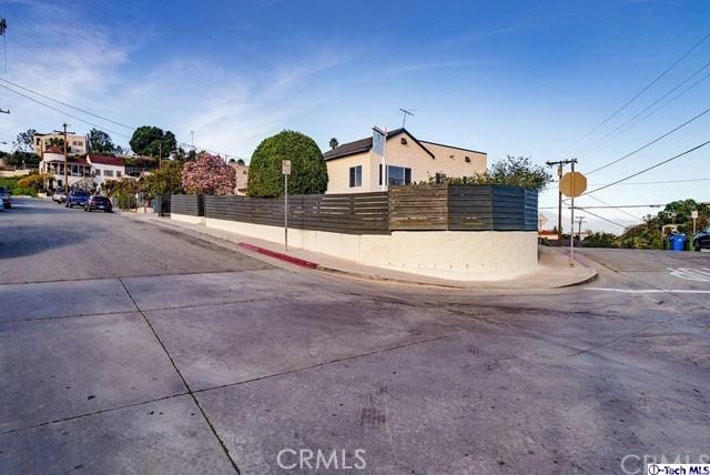 1150 N Hicks Av, City Terrace, CA 90063 Photo 36