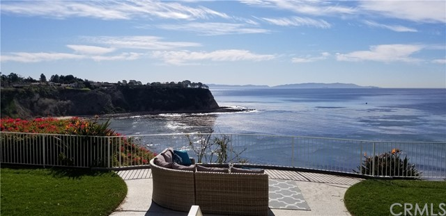Photo of 141 Rocky Point Road, Palos Verdes Estates, CA 90274