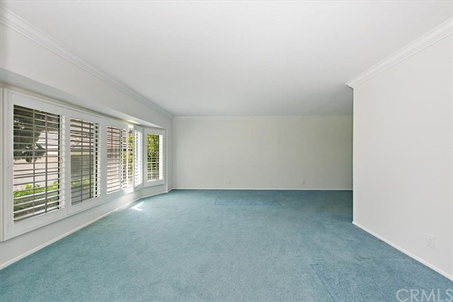 1766 N Maplewood Street, Orange, CA 92865