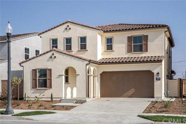 4825 S. Starry Night, Ontario, CA 91762