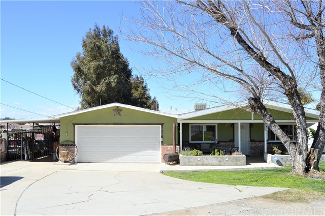 12750 10th Street, Yucaipa, CA 92399