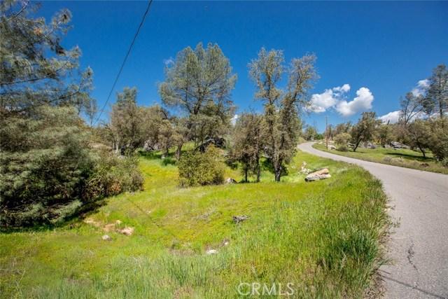 4508 Royal Oaks, Mariposa, CA 95338
