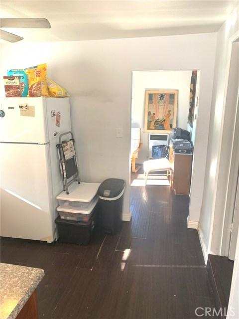 987 Gifford Av, City Terrace, CA 90063 Photo 14