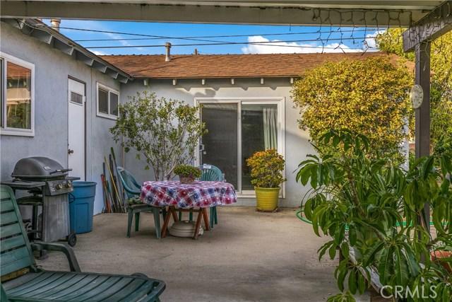 10059 Marion Av, Montclair, CA 91763 Photo 22