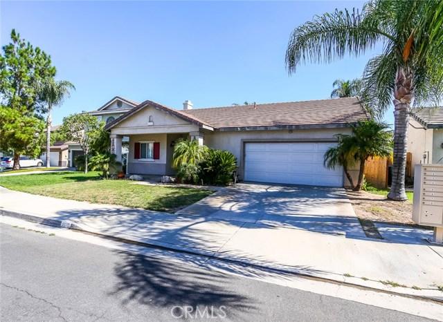 5588 Applecross Drive, Riverside, CA 92507