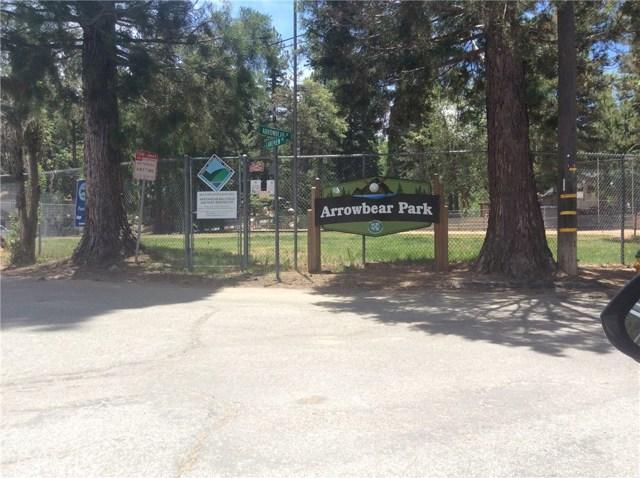 0 Cedar Dr, Arrowbear, CA 92382 Photo 12
