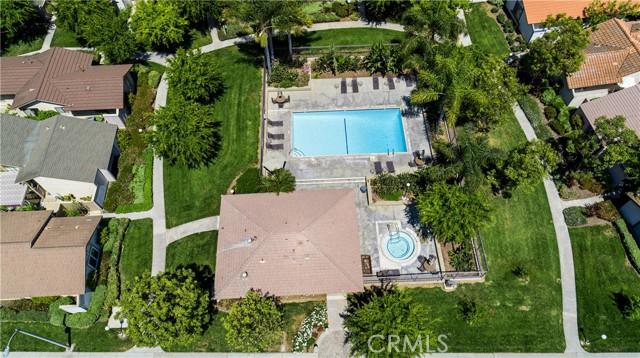 20 Tangerine, Irvine, CA 92618 Photo 31