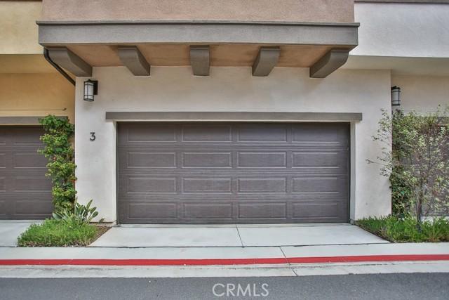 4. 1060 S Harbor Boulevard #3 Santa Ana, CA 92704