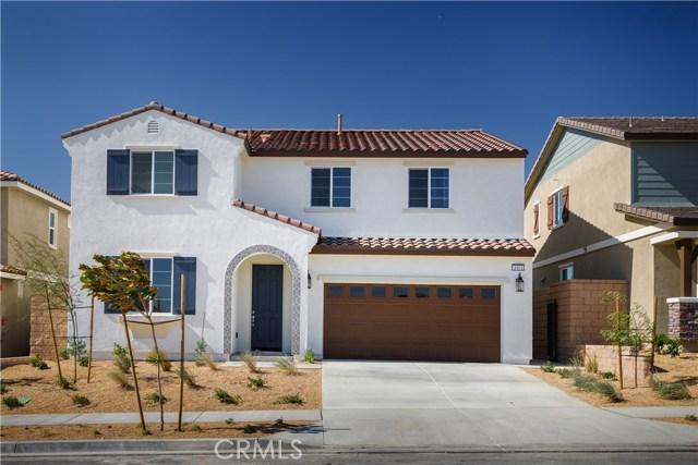 4404 Rima Drive 4, Fontana, CA 92336