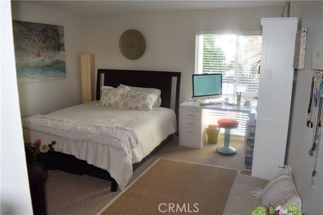 615 Prospect Avenue 106, Redondo Beach, California 90277, 2 Bedrooms Bedrooms, ,2 BathroomsBathrooms,For Sale,Prospect,SB21030784