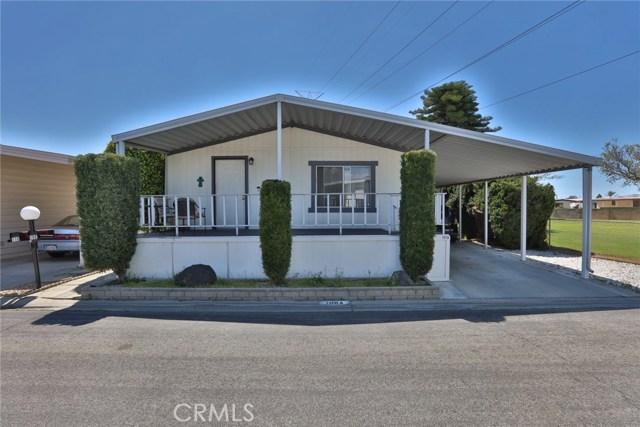 8509 Beverly Boulevard 109A, Pico Rivera, CA 90660