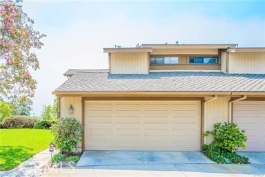 2330 Applewood Circle #70, Fullerton, CA 92833