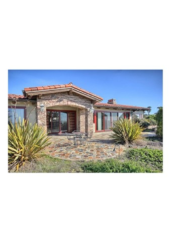 Property for sale at 295 Via Piedras Blancas, San Simeon,  California 93452