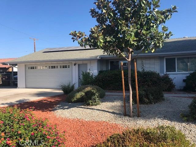 41610 Lori Lane, Hemet, CA 92544