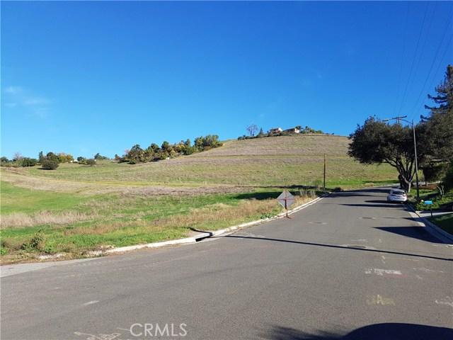 3725 Rosemar Avenue, San Jose, CA 95127