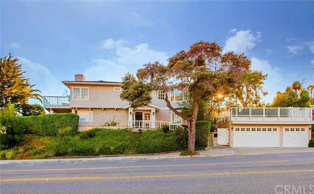 1508 S Ola Vista, San Clemente, CA 92672