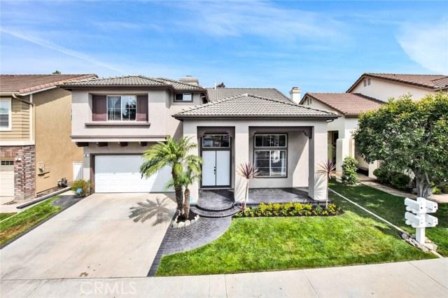 54 Woodsong, Rancho Santa Margarita, CA 92688
