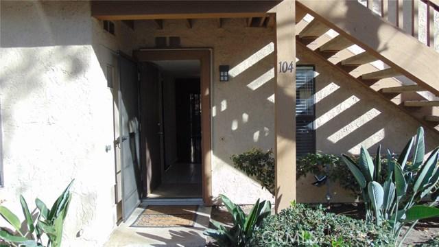104 Tangelo, Irvine, CA 92618 Photo 3