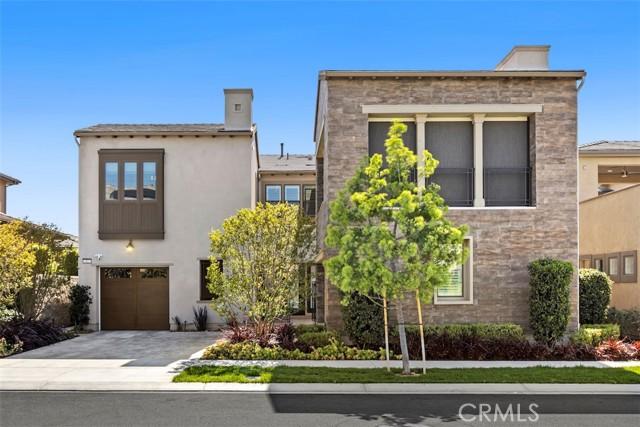 Photo of 62 Spacial, Irvine, CA 92618