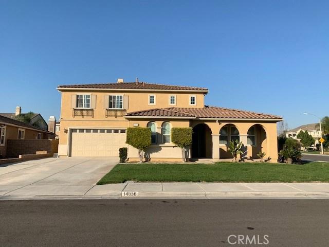 14036 Comfort Cove Lane, Eastvale, CA 92880