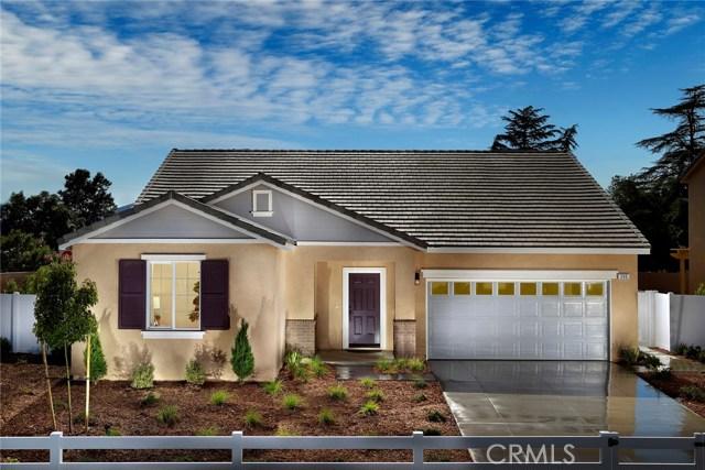 1626 Hereford Way, San Jacinto, CA 92582