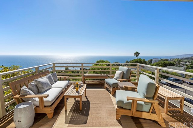 31962 Sunset Avenue, Laguna Beach, CA 92651