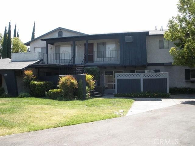 435 W KELLY Avenue D, Orange, CA 92866