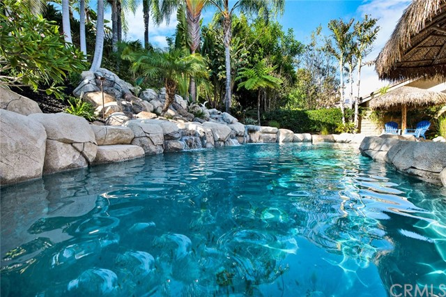417 S Oakgrove Circle, Anaheim Hills, California