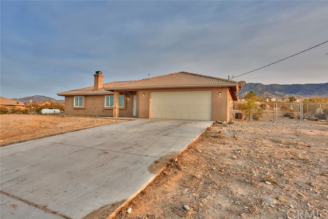 32755 Spinel Rd, Lucerne Valley, CA 92356 Photo 30