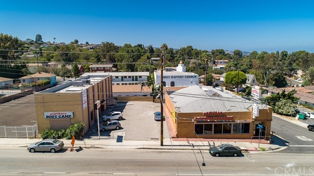 26327 Western Avenue, Lomita, CA 90717