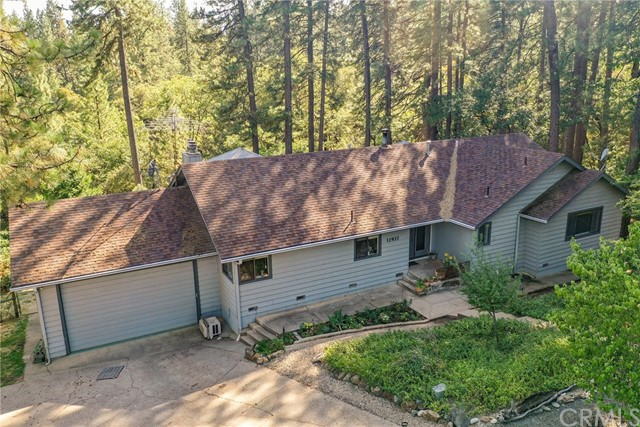 11937 Paradise Lane, Grass Valley, CA 95945